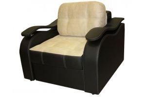 Кресло-кровать Жасмин - Мебельная фабрика «Кедр-Кострома»