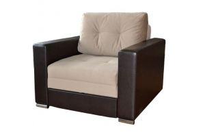 Кресло-кроватьЛоренсо - Мебельная фабрика «Тиолли»
