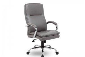 Кресло Куба M 701 - Мебельная фабрика «UTFC»