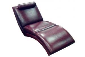 Кресло-шезлонг - Мебельная фабрика «Nature Mark»
