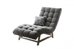 Кресло кушетка Молли - Мебельная фабрика «Коста Белла»