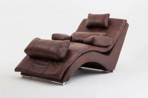 Кресло-кушетка Волна - Мебельная фабрика «Маск»