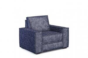 Кресло Кусто - Мебельная фабрика «Елена»