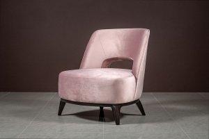 Кресло Лацио - Мебельная фабрика «NEXTFORM»