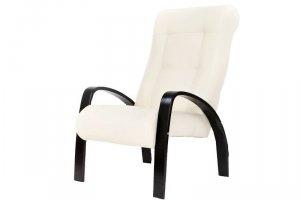 Кресло Ладога - Мебельная фабрика «Мебельторг»