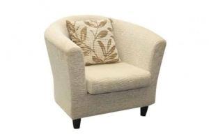 Кресло Ладонь 2 - Мебельная фабрика «Soft City»