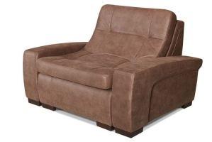 Кресло Лангрей - Мебельная фабрика «ПУШЕ»