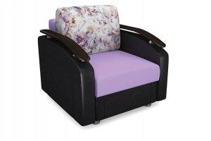 Кресло Леди Люкс - Мебельная фабрика «Фрегат»