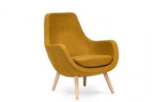 Кресло Ледиге - Мебельная фабрика «Юнитал»
