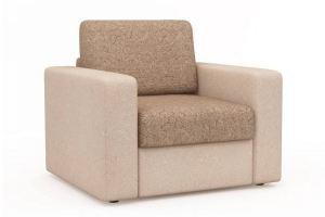 Кресло Лекс - Мебельная фабрика «Правильная мебель»