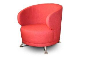 Кресло Лена - Мебельная фабрика «NEXTFORM»