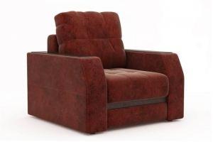 Кресло Леон - Мебельная фабрика «Правильная мебель»