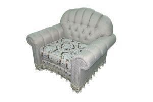 Кресло Льеж - Мебельная фабрика «Аллегро-Классика»