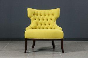 Кресло Лиатрис - Мебельная фабрика «NEXTFORM»