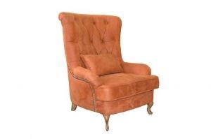 Кресло Либерти - Мебельная фабрика «Тиолли»