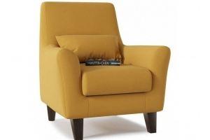 Кресло Либерти - Мебельная фабрика «Фабрика уюта»