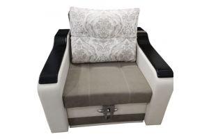 Кресло Лидер-1 - Мебельная фабрика «МИКС»