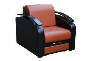 Кресло Лидер - Мебельная фабрика «ММастер»