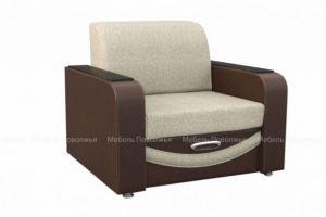 Кресло Лидер 5 - Мебельная фабрика «Мебель Поволжья»