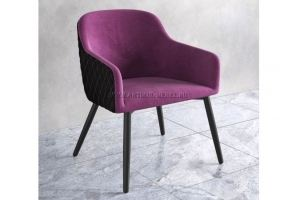 Кресло Лилу Ретро-Арт - Мебельная фабрика «Артикул-Мебель»