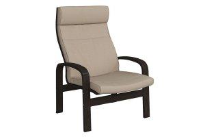 Кресло ЛИНОЗА Симпл - Мебельная фабрика «Твой диван»