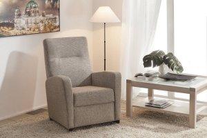 Кресло Лира - Мебельная фабрика «Боровичи-Мебель»