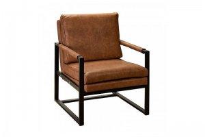 Кресло Loft 2 - Мебельная фабрика «R-Home»