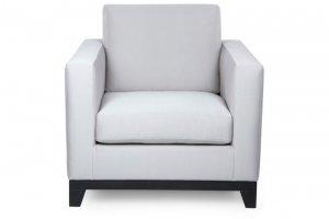 Кресло ЛОФТ - Мебельная фабрика «Аккорд»