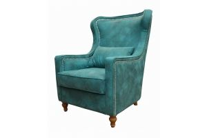 Кресло Лофт - Мебельная фабрика «Энигма»