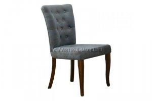 Кресло Лофт без подлокотников - Мебельная фабрика «Артикул-Мебель»