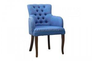 Кресло Лофт В/П - Мебельная фабрика «Артикул-Мебель»