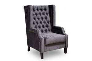 Кресло Лондон 2 - Мебельная фабрика «Градиент-мебель»