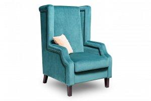 Кресло Лондон - Мебельная фабрика «Градиент-мебель»