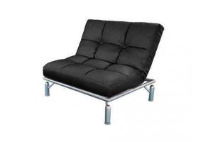 Кресло Кио - Мебельная фабрика «Береста»