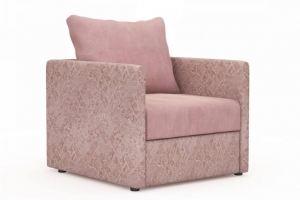 Кресло Лондон - Мебельная фабрика «Правильная мебель»