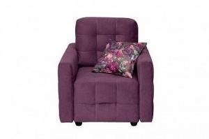 Кресло Лондон - Мебельная фабрика «Алиса»