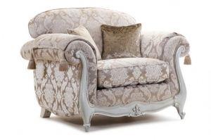 Кресло Лондон - Мебельная фабрика «Качканар-мебель»