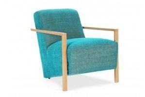 Кресло Long - Мебельная фабрика «Соната-Про»