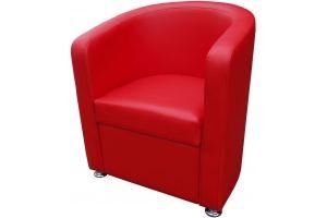 Кресло Лорд 2 - Мебельная фабрика «ДАР-мебель»