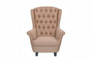 Кресло Лорд - Мебельная фабрика «Долли»