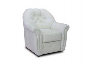 Кресло Лорд - Мебельная фабрика «Вияна»