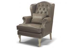 Кресло Лорд - Мебельная фабрика «Аванта»