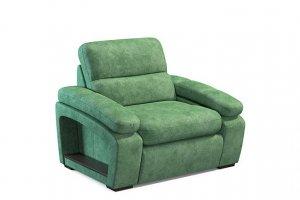 Кресло Лорд - Мебельная фабрика «Елена»