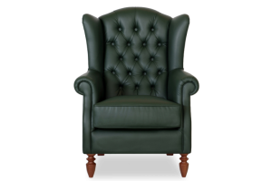 Кресло Лорд Капитоне - Мебельная фабрика «Стильная Мебель»