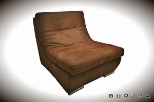 Кресло Лоуренс - Мебельная фабрика «BURJUA»