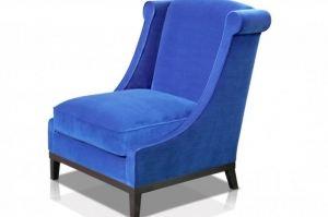 Кресло Ловис - Мебельная фабрика «Diron»