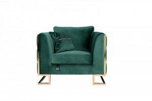 Кресло Лучано/Luciano - Импортёр мебели «InStyle»