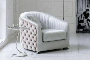 Кресло Lucia - Мебельная фабрика «Relotti»