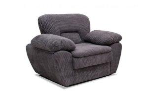 Кресло Луиза-9 - Мебельная фабрика «Новая мебель»