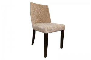 Кресло Luna 2 - Мебельная фабрика «Фабрика уюта»